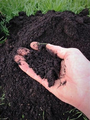 Soil_testing_1.jpg