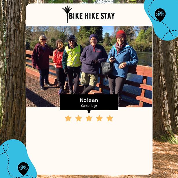 bike-hike-stay-testimonial-nz
