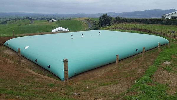 bladder-effluent-tanks-nz.jpg