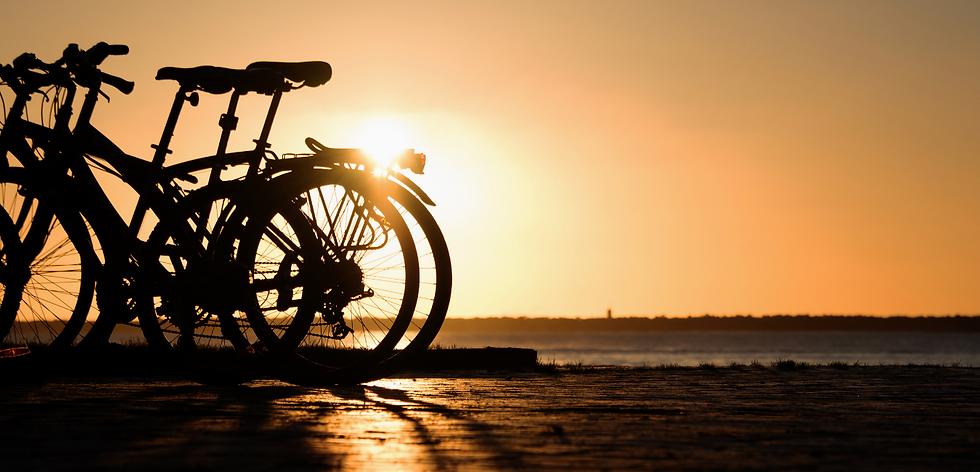 bike-tour-beach