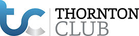 Thornton_Club_logo_horizontal_FINAL.jpg