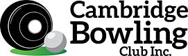 Cambridge-Bowling- Club-nz