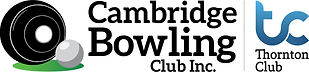 cambridge-bowling-club-and-thornton-club