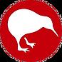 wetit-kiwi-owned.png