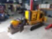 machinery-repairs-waikato-general-engine
