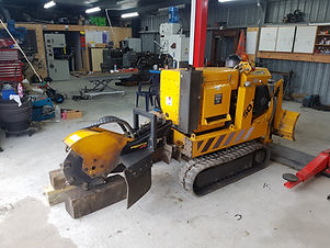 machinery-repairs-waikato-general-engine