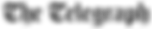 Sauce Telegraph