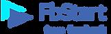 FBStart_logo_blue.png