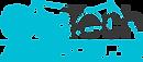 GotechAwards_logo.png