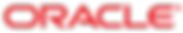 OracleRed.png