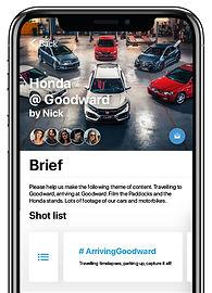 HondaProjectiPhoneX.jpg