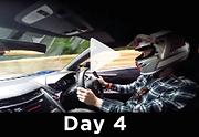 Day4_Honda.png