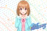 ai_1.png