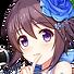 icon_Nagisa.png