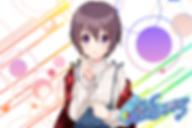 Nagisa_1.png