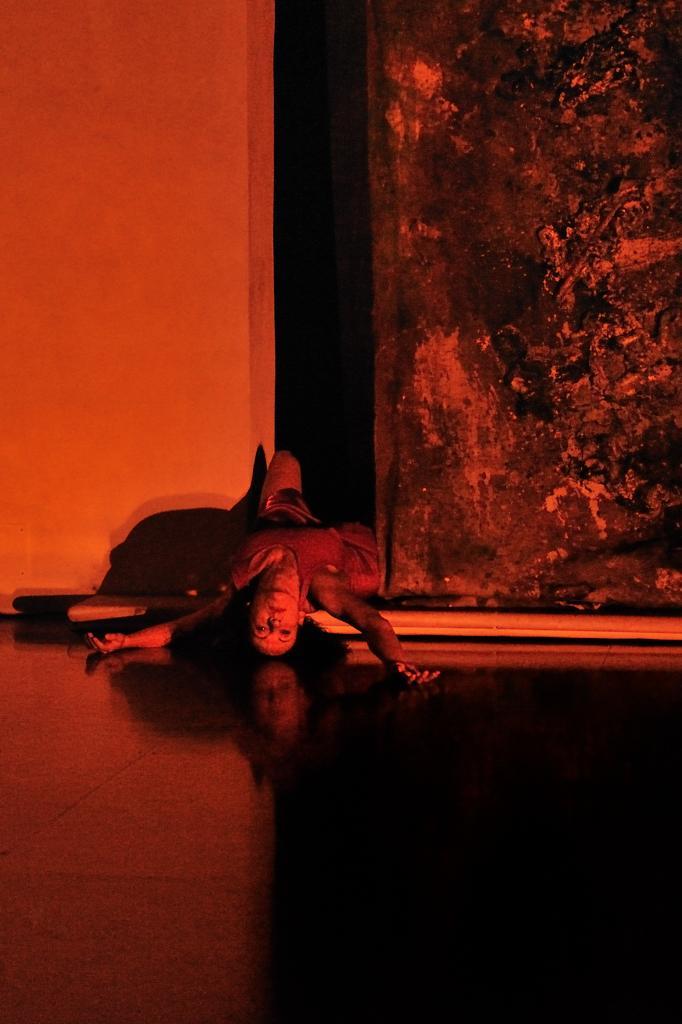 foto di Maria Novello