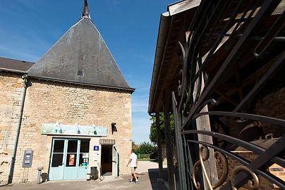 Musée de la bière à Stenay - Guillaume Ramon