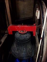 Bell no.4