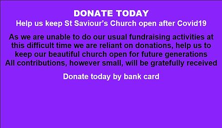 St Saviour.png