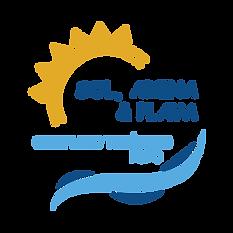 LOGOtransparencia_ComplejoTurístico_Fond
