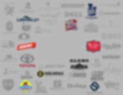 Drew_Logos_Sales_Sheet_web.jpg