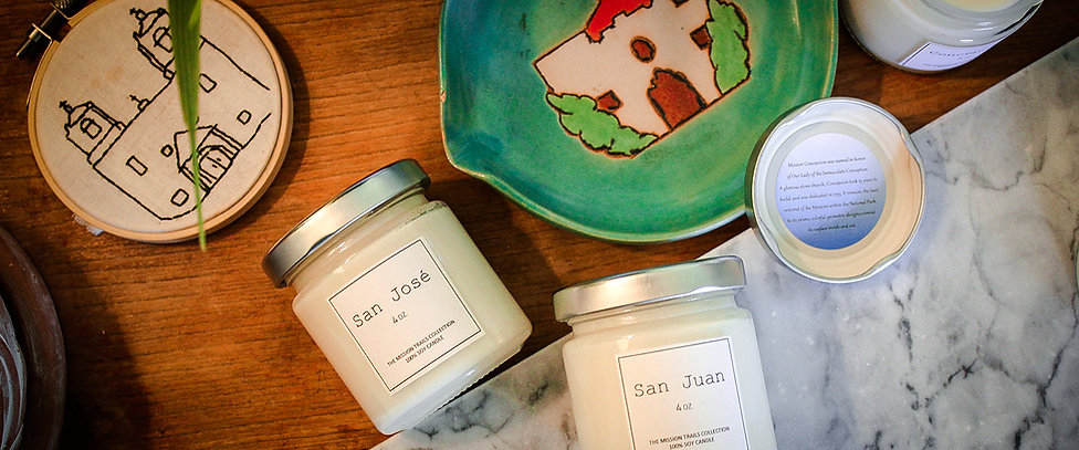 Mission Shoppe Candles Headers.jpg
