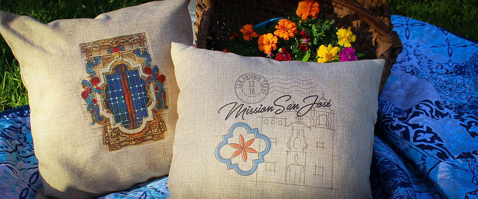 Mission Shoppe Pillow Header.jpg