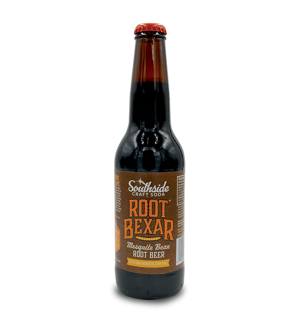 Root Bexar Concept.png
