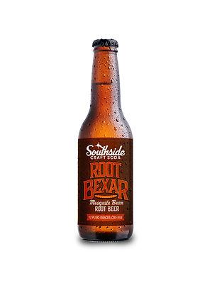 RootBexar Bottle Comp.jpg
