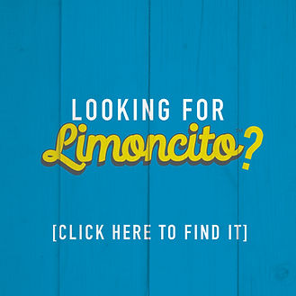 Looking for Limoncito.jpg