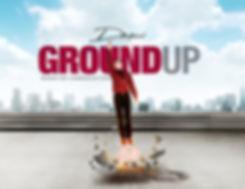 Ground_Up_Marketing_Drew.jpg