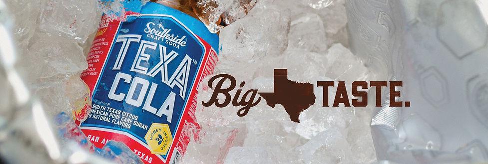 TexaCola_Website_Header.jpg