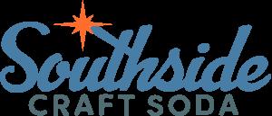 Southside Soda Logo.png