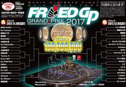 FRIED GP 2017