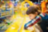 blur-boy.jpg