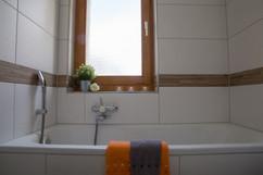 Badezimmer 2019 renoviert