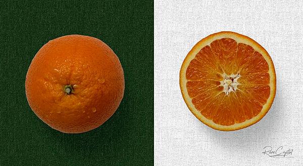 orangessml.jpg