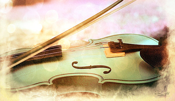 violinGsml.jpg