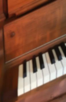 pianohemmersml.jpg