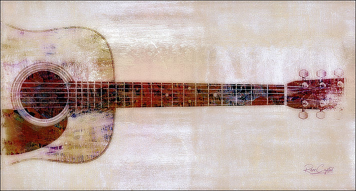 guitartansml.jpg