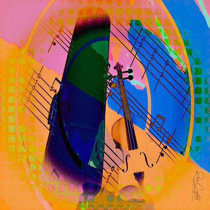 violinmodernsml.jpg
