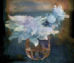 flowersvasesml.jpg