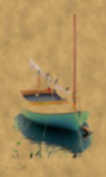 sailboatstilllifesml.jpg
