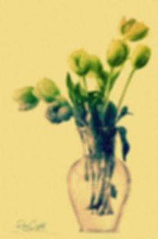 tulipsvasesml.jpg