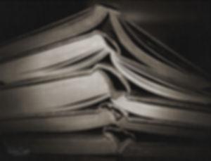 bookpilesmall.jpg