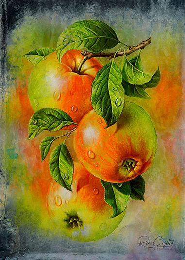 applesbunchsml.jpg