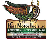 PIASA_Logo_full_Color.JPG