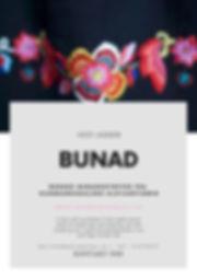 BUNAD.jpg