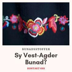 Sy Vest-Agder Bunad_.jpg