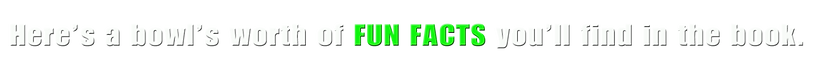 FanFacts-Title1.png
